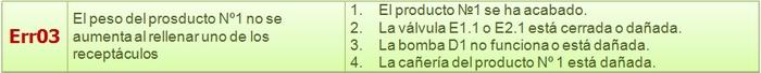 table_es